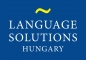 Language Solutions Hungary