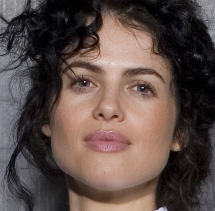 Neri Oxman (Wired)